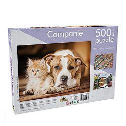 puzzle-noriel-companie-500-piese