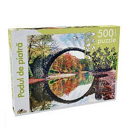 puzzle-noriel-podul-de-piatra-500-piese