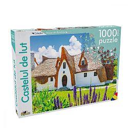 puzzle-noriel-peisaje-din-romania-castelul-de-lut-1000-piese