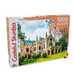 puzzle-noriel-peisaje-din-romania-castelul-sturdza-1000-piese