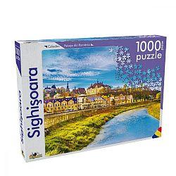puzzle-noriel-peisaje-din-romania-sighisoara-1000-piese
