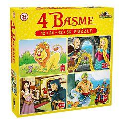 puzzle-noriel-4-basme-12-24-42-56-piese