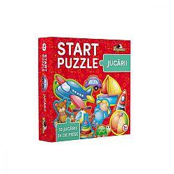 noriel-puzzle-start-puzzle-jucarii