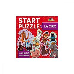 noriel-puzzle-start-puzzle-la-circ