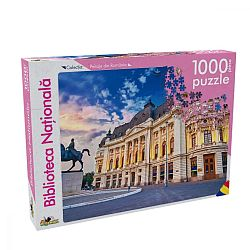 puzzle-noriel-peisaje-din-romania-biblioteca-nationala-1000-piese