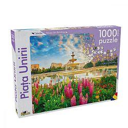 puzzle-noriel-peisaje-din-romania-piata-unirii-1000-piese