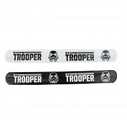 set-2-bratatri-star-wars-storm-trooper