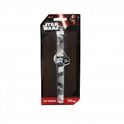 ceas-de-mana-digital-disney-star-wars-storm-trooper