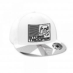 sapca-disney-star-wars-storm-trooper-alb