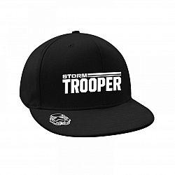 sapca-disney-star-wars-storm-trooper-negru