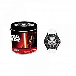 ceas-de-mana-analog-disney-star-wars-storm-trooper-alb