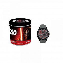 ceas-de-mana-analog-star-wars-storm-trooper