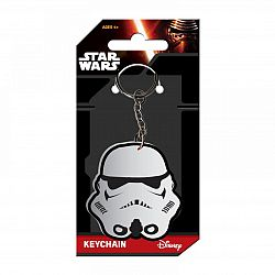 breloc-metalic-disney-star-wars-storm-trooper