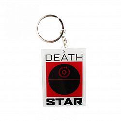 breloc-metalic-star-wars-death-wars