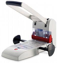 perforator-novus-b2200-200-coli-gri