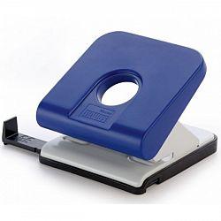 perforator-novus-master-25-coli-albastru-br