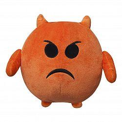 jucarie-de-plus-emoticon-angry-18-cm