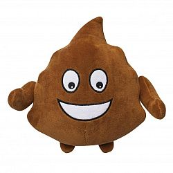 jucarie-de-plus-emoji-emoticon-poo-18-cm