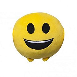 jucarie-de-plus-emoji-emoticon-happy-face-11-cm