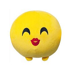 jucarie-de-plus-emoji-emoticon-kissing-11-cm