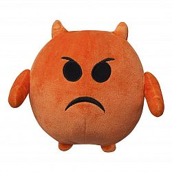 jucarie-de-plus-emoticon-angry-11-cm