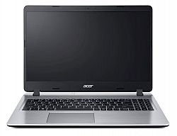 laptop-acer-aspire-5-a515-53g-15-6-full-hd-1920-x-1080-high-brightness-acer-comfyview-led-backlit