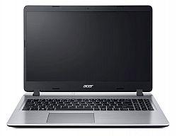 laptop-acer-aspire-5-a515-53g-15-6-full-hd-1920-x-1080-high-brightness-acer-comfyview-led-backlit