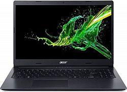laptop-acer-aspire-3-a315-34-procesor-intel-celeron-n4100-4m-cache-up-to-2-40-ghz-gemini-lake-15-6-fhd-4gb-128gb-ssd-intel-uhd-graphics-600-linux-negru