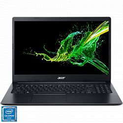 laptop-acer-aspire-3-a315-34-cu-procesor-intel-celeron-n4000-pana-la-2-60-ghz-15-6-full-hd-4gb-256gb-ssd-intel-uhd-graphics-no-os-black