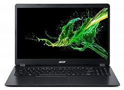 laptop-acer-aspire-3-a315-56-15-6-full-hd-1920-x-1080-high-brightness-acer-comfyview-e-led-backlit