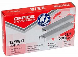 capse-23-8-office-products-1000-buc-cut