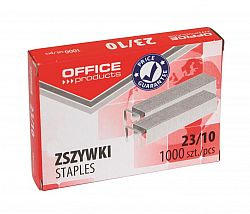 capse-23-10-office-products-1000-buc-cut
