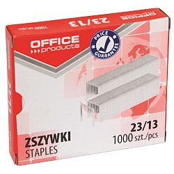 capse-23-13-office-products