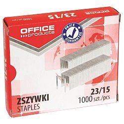 capse-23-15-office-products