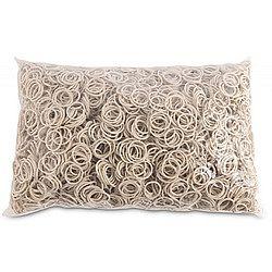 elastice-pentru-bani-d-20-x-1-5mm-1000-gr-office-products-culoare-alb