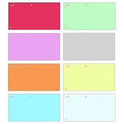 separatoare-carton-pentru-biblioraft-190-g-mp-105-x-230-mm-100-set-office-products-duo-asortat