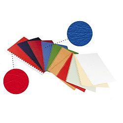coperta-carton-imitatie-piele-250g-mp-a4-100-top-opus-maron