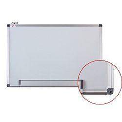 tabla-alba-magnetica-cu-rama-din-aluminiu-60-x-90-cm-optima