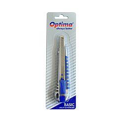 cutter-basic-optima-lama-9mm-sk5-sina-metalica-aluminiu-cu-rubber-grip