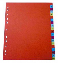 index-plastic-color-alfabetic-a-z-a4-125-microni-optima