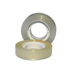 banda-adeziva-18mm-x-33m-optima-transparent