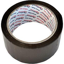 banda-adeziva-acril-48mm-x-66m-optima-maro