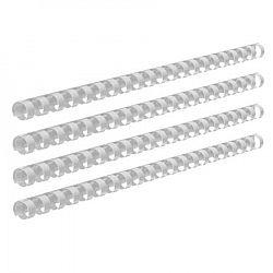 inele-plastic-16-mm-max-145-coli-100-buc-cut-optima-alb