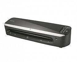 laminator-vision-g40-a3-75-125-microni-optima