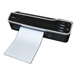 laminator-vision-g60-a3-75-250-microni-optima