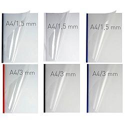 coperti-plastic-pvc-cu-sina-metalica-10mm-opus-easy-open-transparent-cristal-rosu