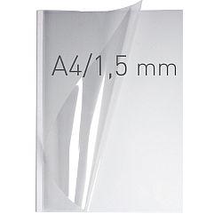 coperti-plastic-pvc-cu-sina-metalica-1-5mm-opus-easy-open-transparent-cristal-alb