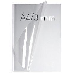 coperti-plastic-pvc-cu-sina-metalica-3mm-opus-easy-open-transparent-cristal-alb