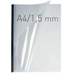 coperti-plastic-pvc-cu-sina-metalica-1-5mm-opus-easy-open-transparent-mat-negru