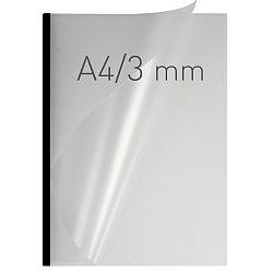 coperti-plastic-pvc-cu-sina-metalica-3mm-opus-easy-open-transparent-mat-negru